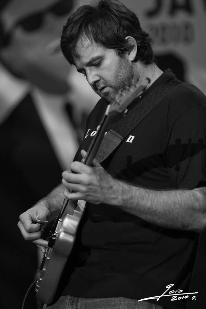 Ryan Cavanaugh-2010