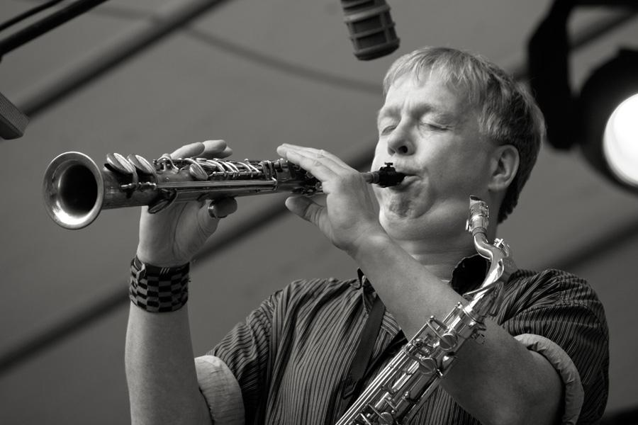 Thomas Borgmann