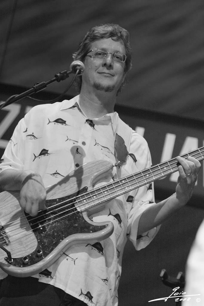 David Miller-2008