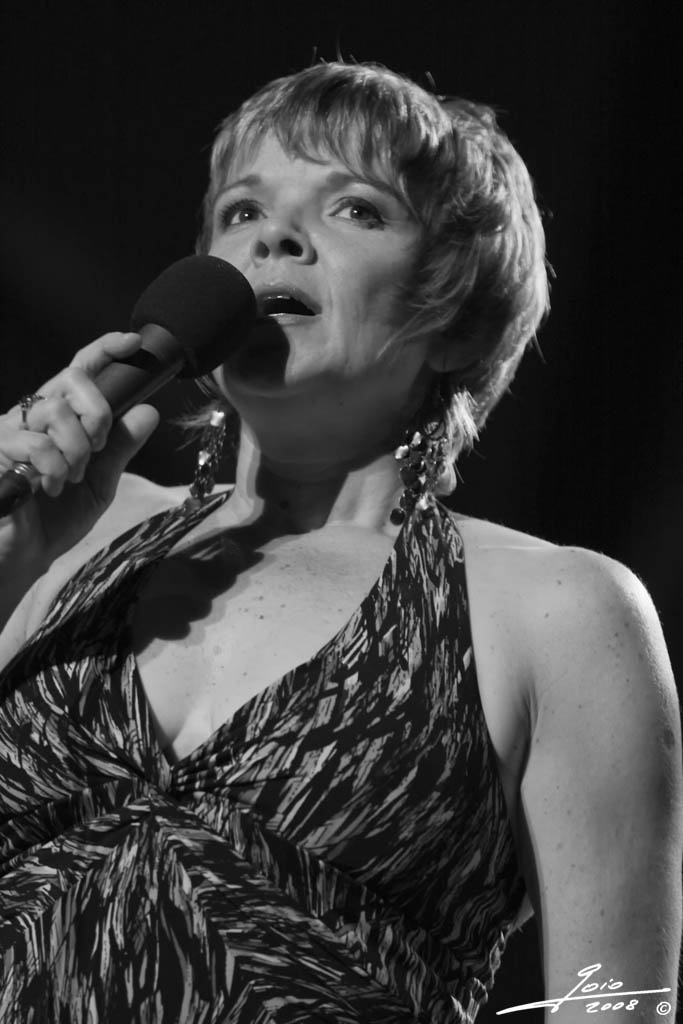 Karrin Allyson (1)-2008