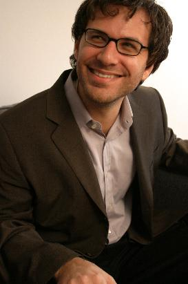 Alex Levin