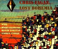 Chris Fagan