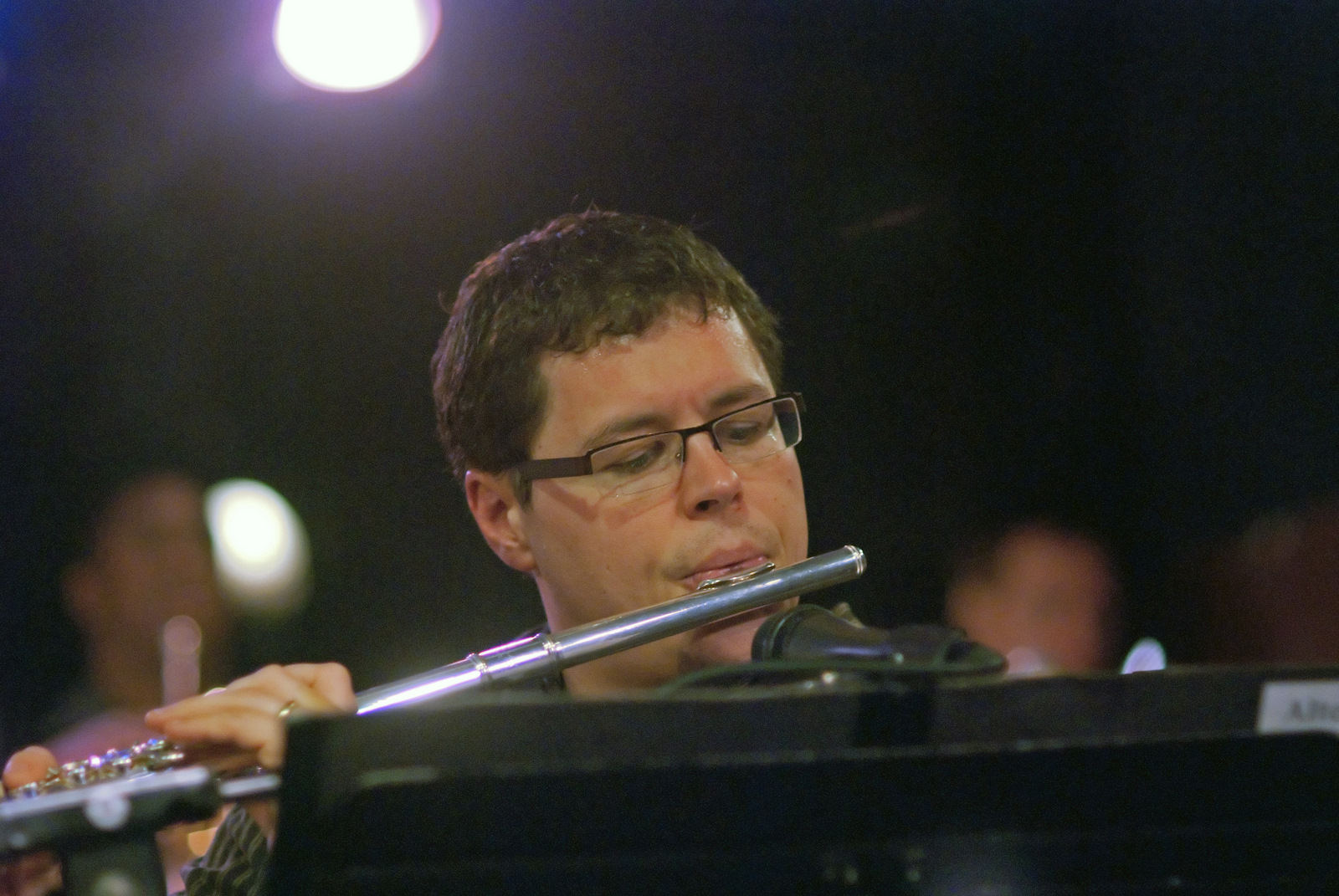 Todd Bashore