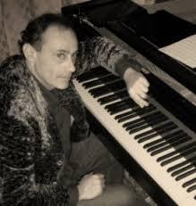 Norberto Tamburrino