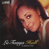 La Tanya Hall