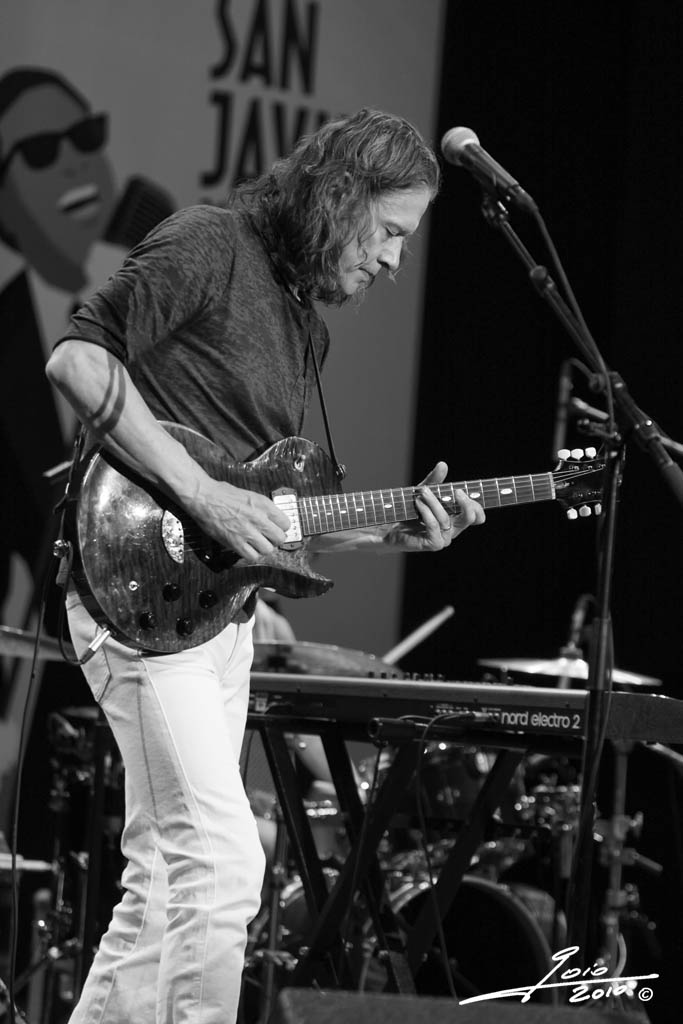 Robben Ford-2010 - (2)