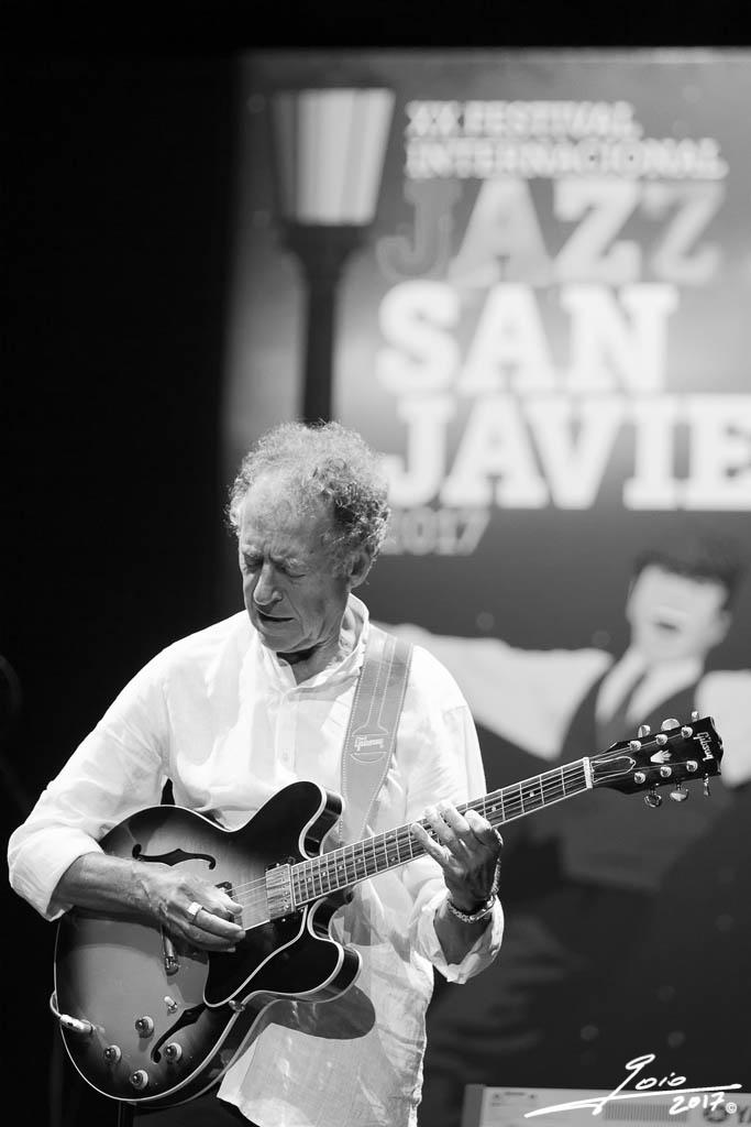 Max Sunyer-2017-(1)