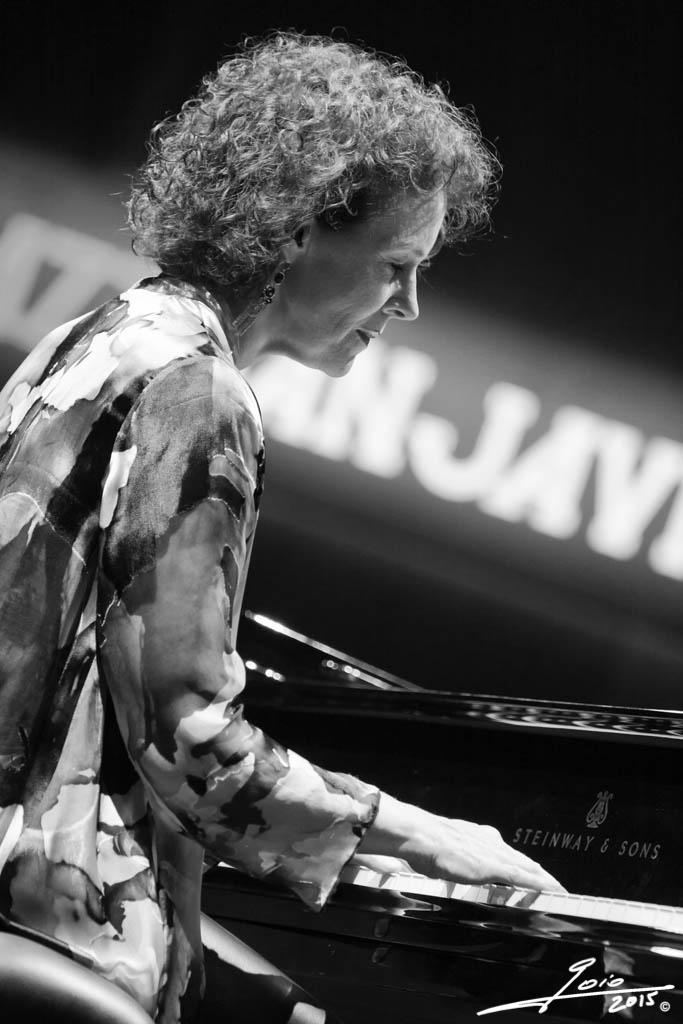 Lynne Arriale-2015-(1)