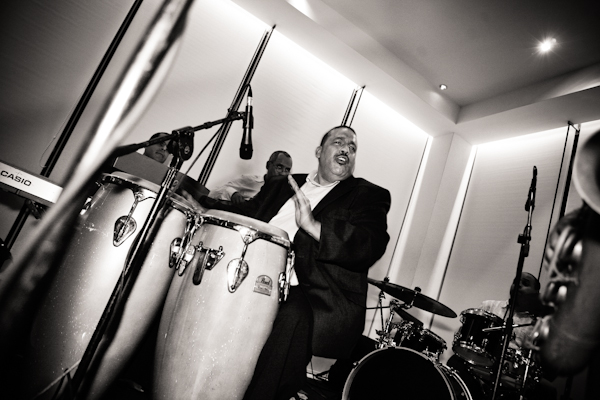 South Florida Dominican Jazz Fest Presents Dominican Accents and Flavours to South Florida