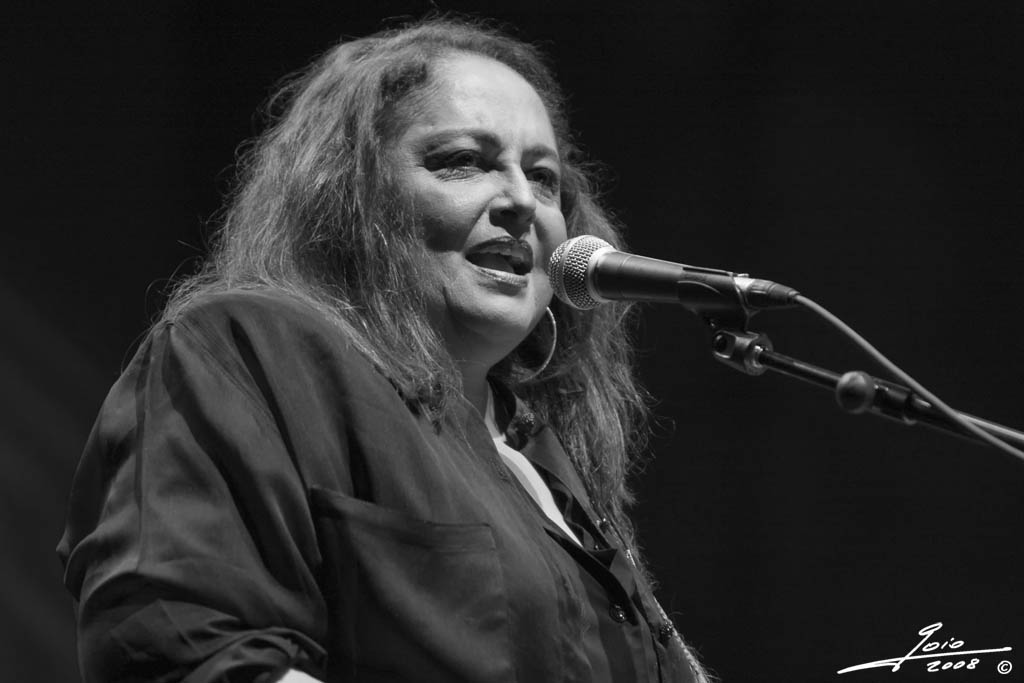 Maria Creuza-2008