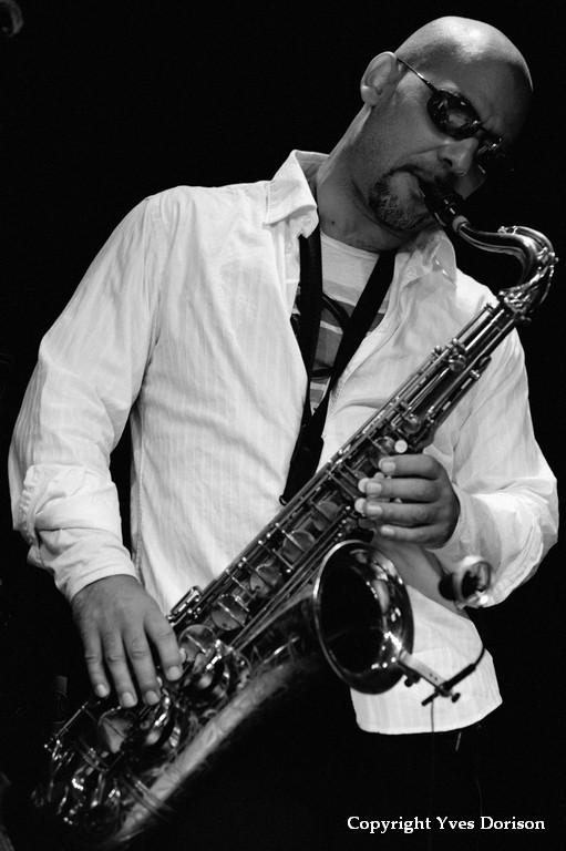 Jacques Schwarz-Bart
