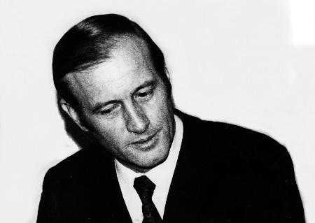 Albert Mangelsdorff TB 1968