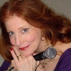 Nancy Scimone