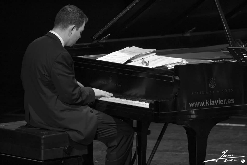 Dan Nimmer-Lcjo-2007