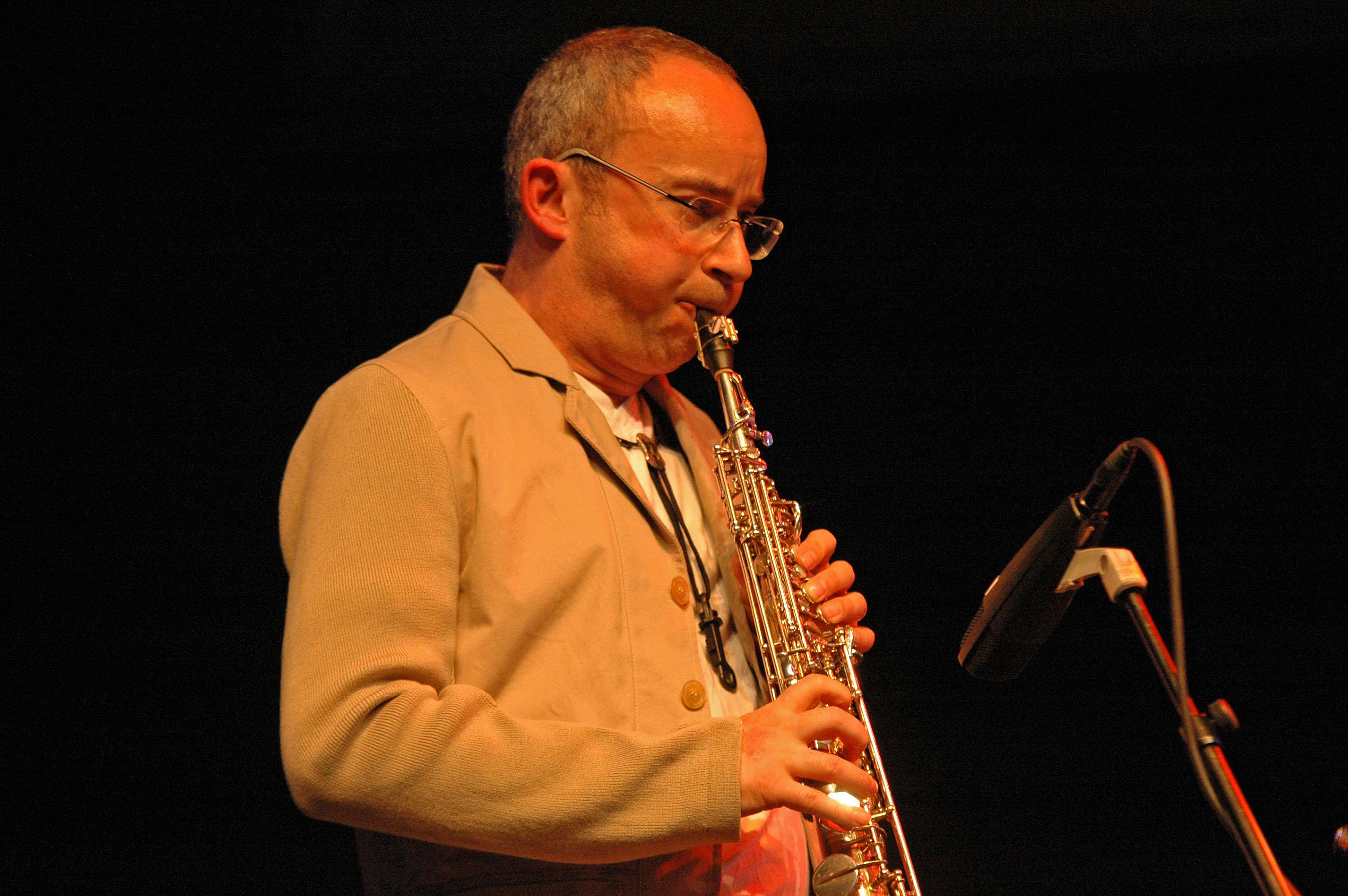 Julian Arg