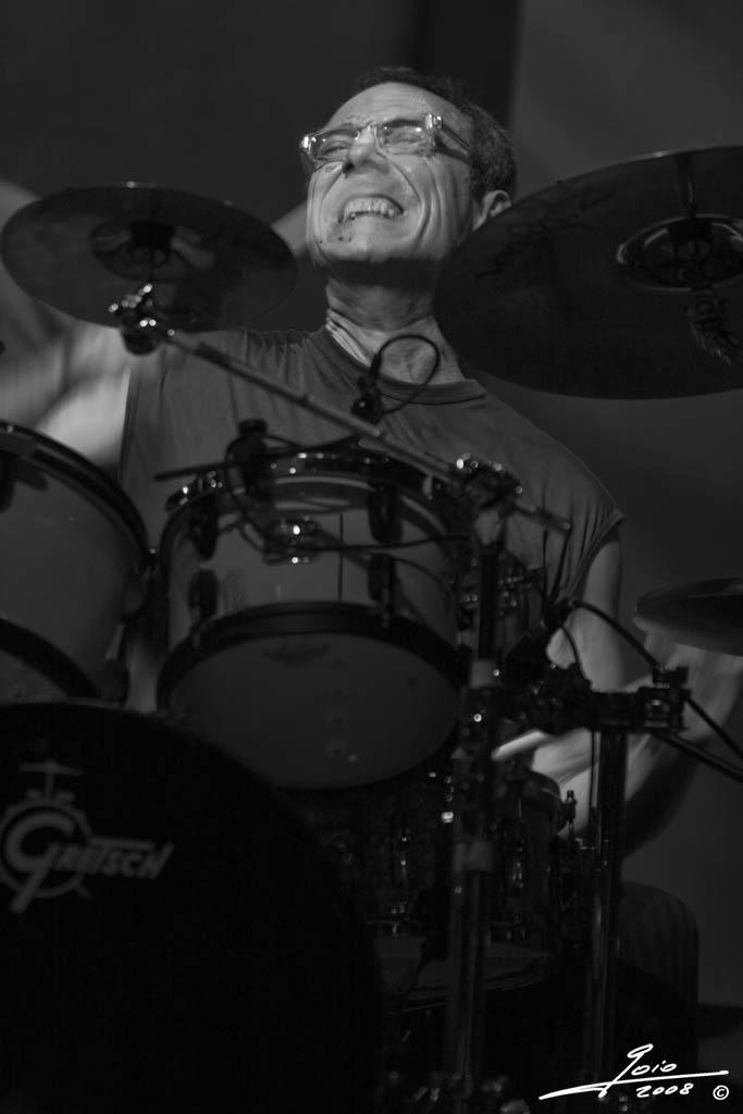 Vinnie Colaiuta-2008