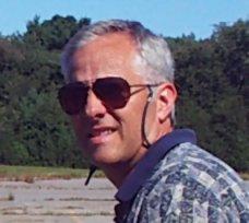 Jonathan Kava