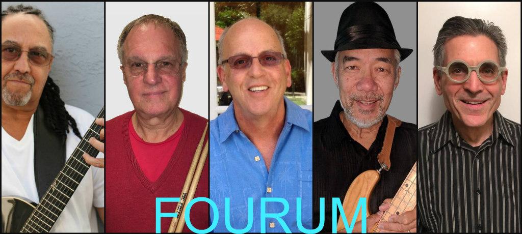 Fourum