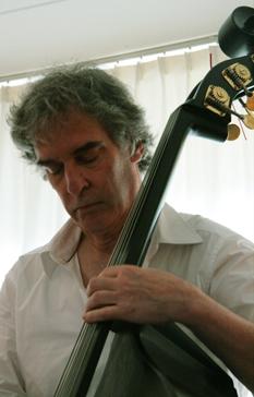 Philip Baumgarten