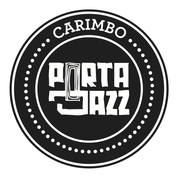 Logo of Carimbo Porta-jazz