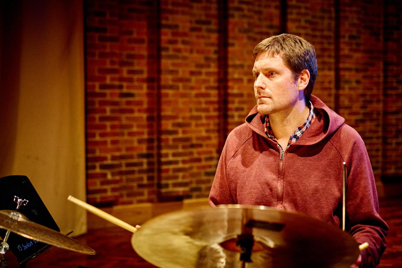 Wesley Gibbens
