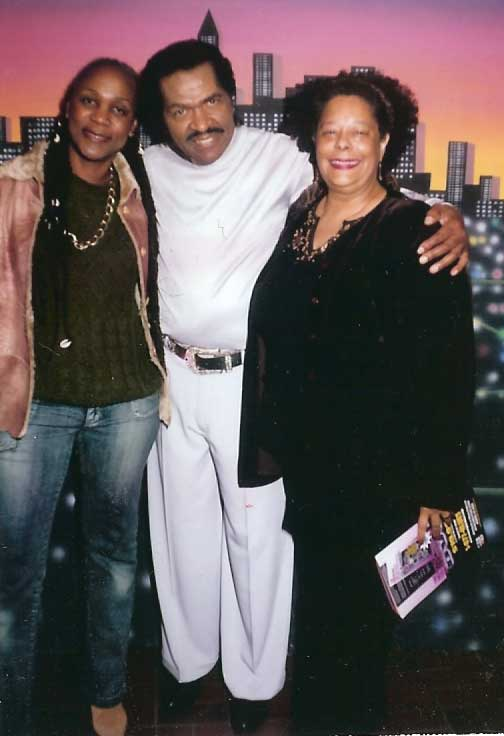 Jan-Bobbyrush-Jc