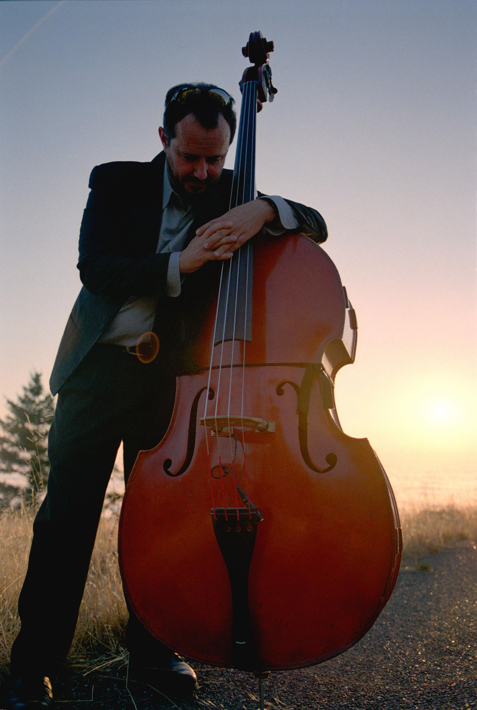 Fred Randolph Quintet