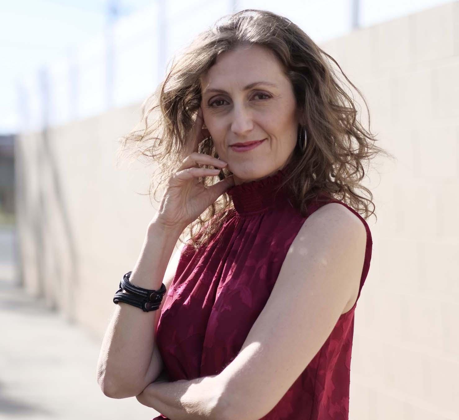 Laura Valle