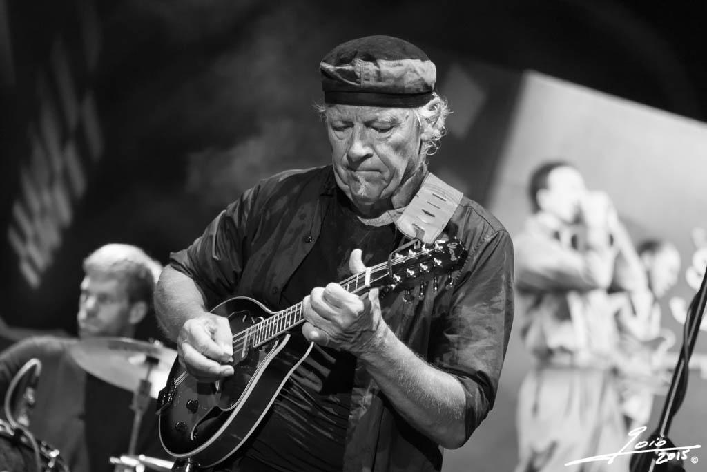 Martin Barre-2015-(2)