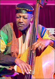 James Lewis - [url=http://WWW.Jazzfotografie.Eisi.At/]WWW.Jazzfotografie.Eisi.At[/Url]