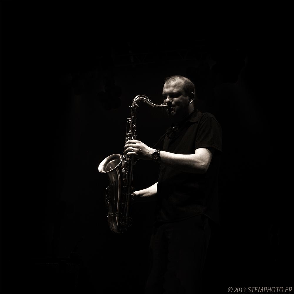 Bireli Lagrene Quartet