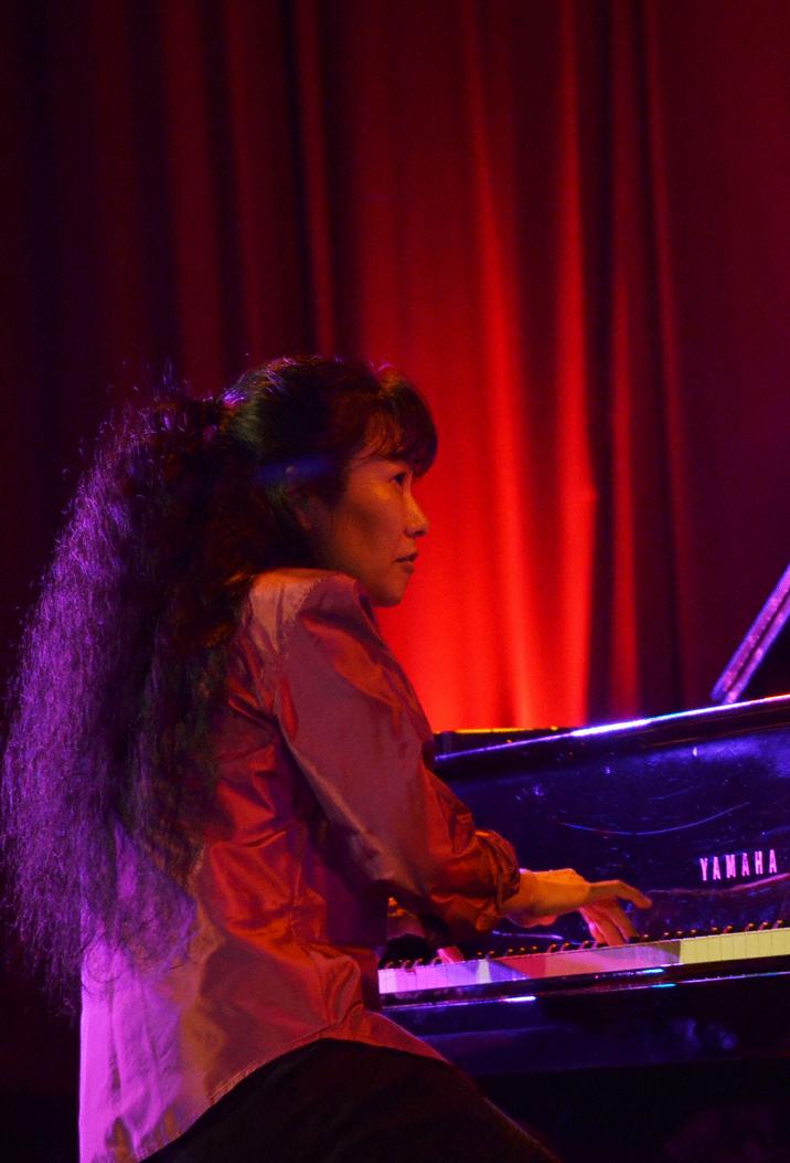 Sakoto Fujii