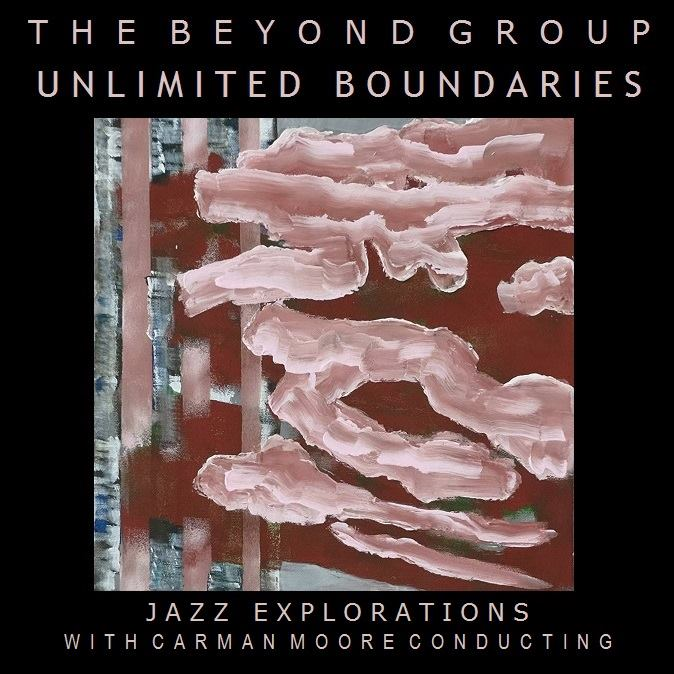 Beyond Group -Unlimited Boundaries