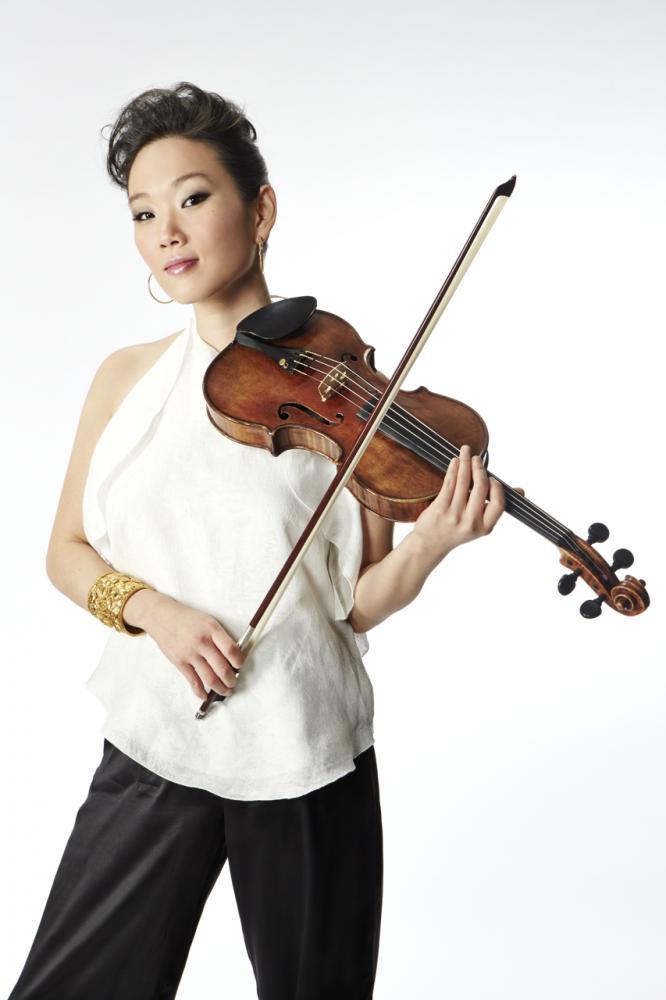 Maureen Choi