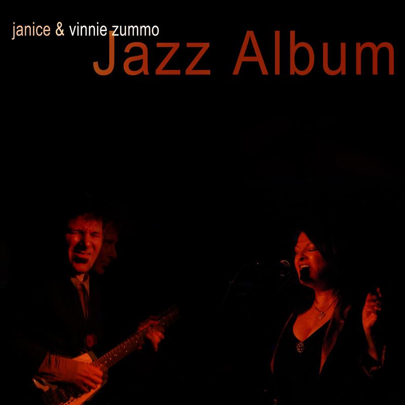 Janice & Vinnie Zummo