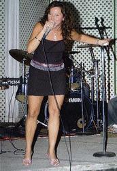 Miss Robin Banks