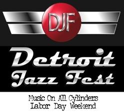 [Url=http://www.detroitjazzfest.com]detroit International Jazz Festival[/Url]