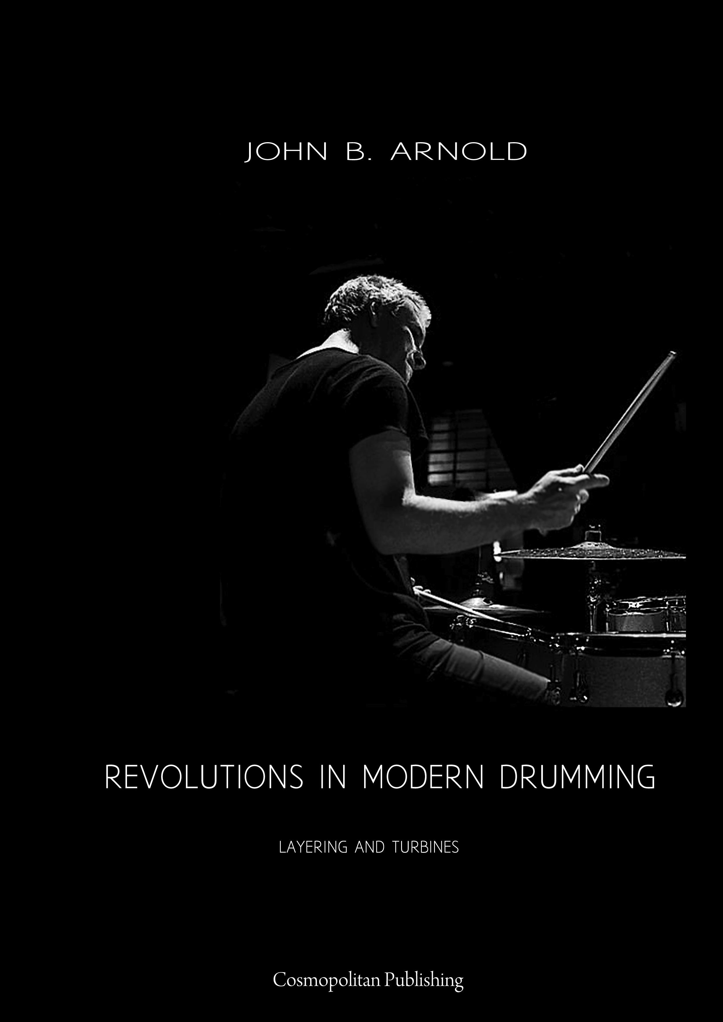 John B. Arnold