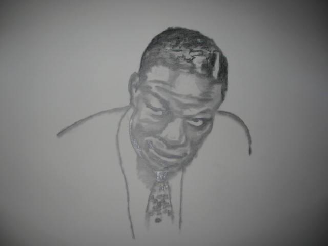 Jazz Classic Master Nat King Cole