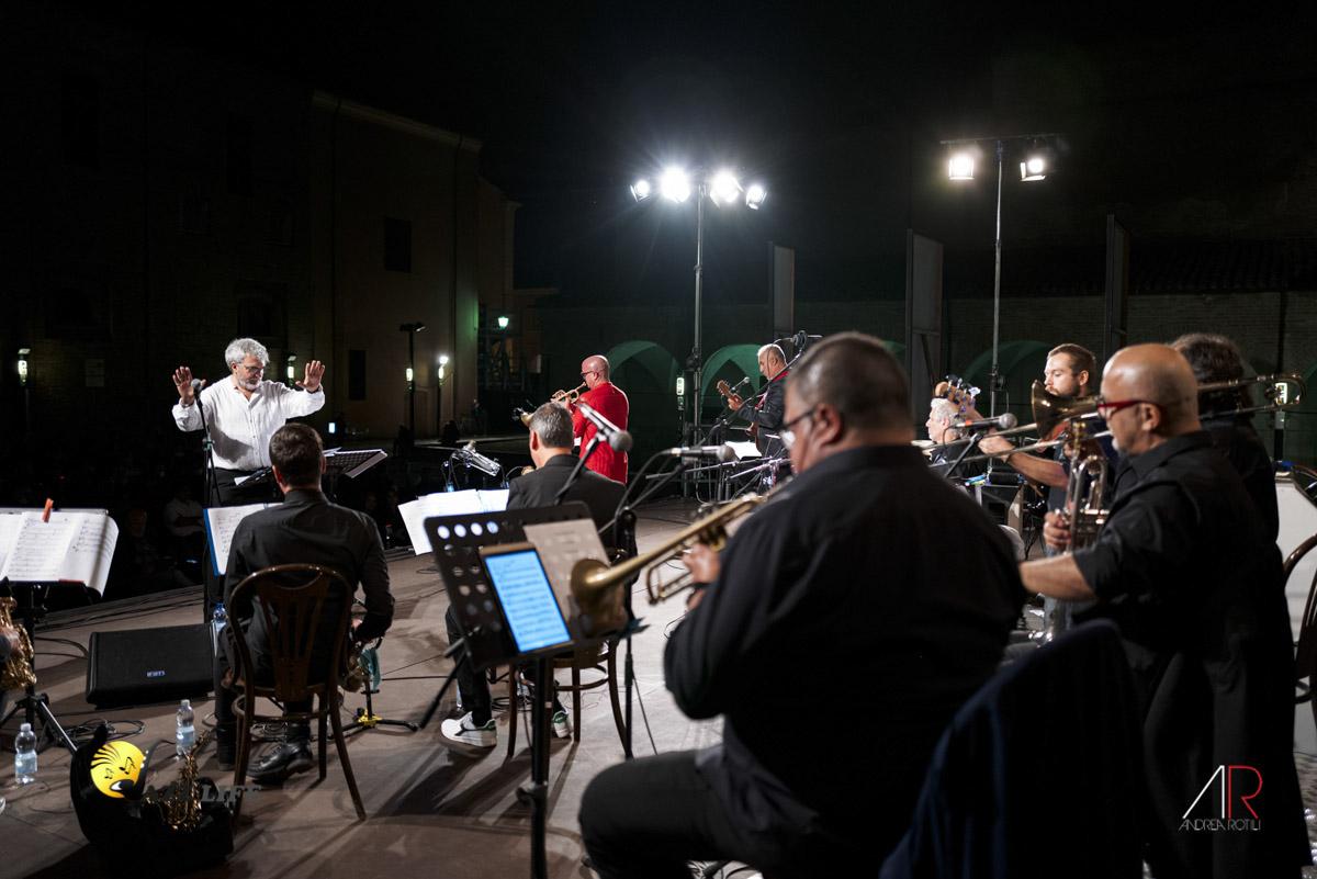 Jazzlife Orchestra