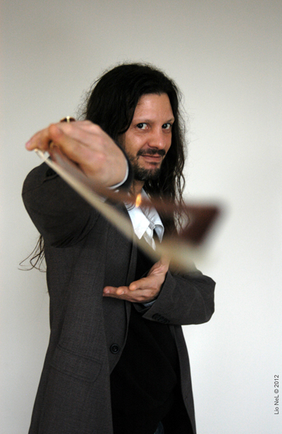 Juan verdera