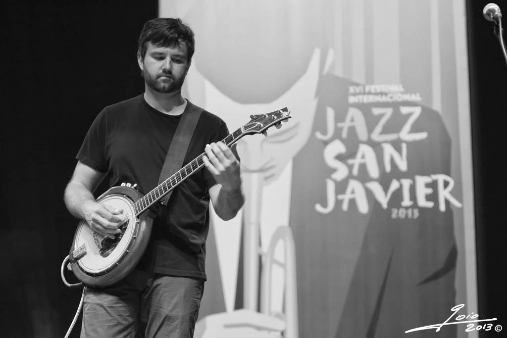 Ryan cavanaugh-2013