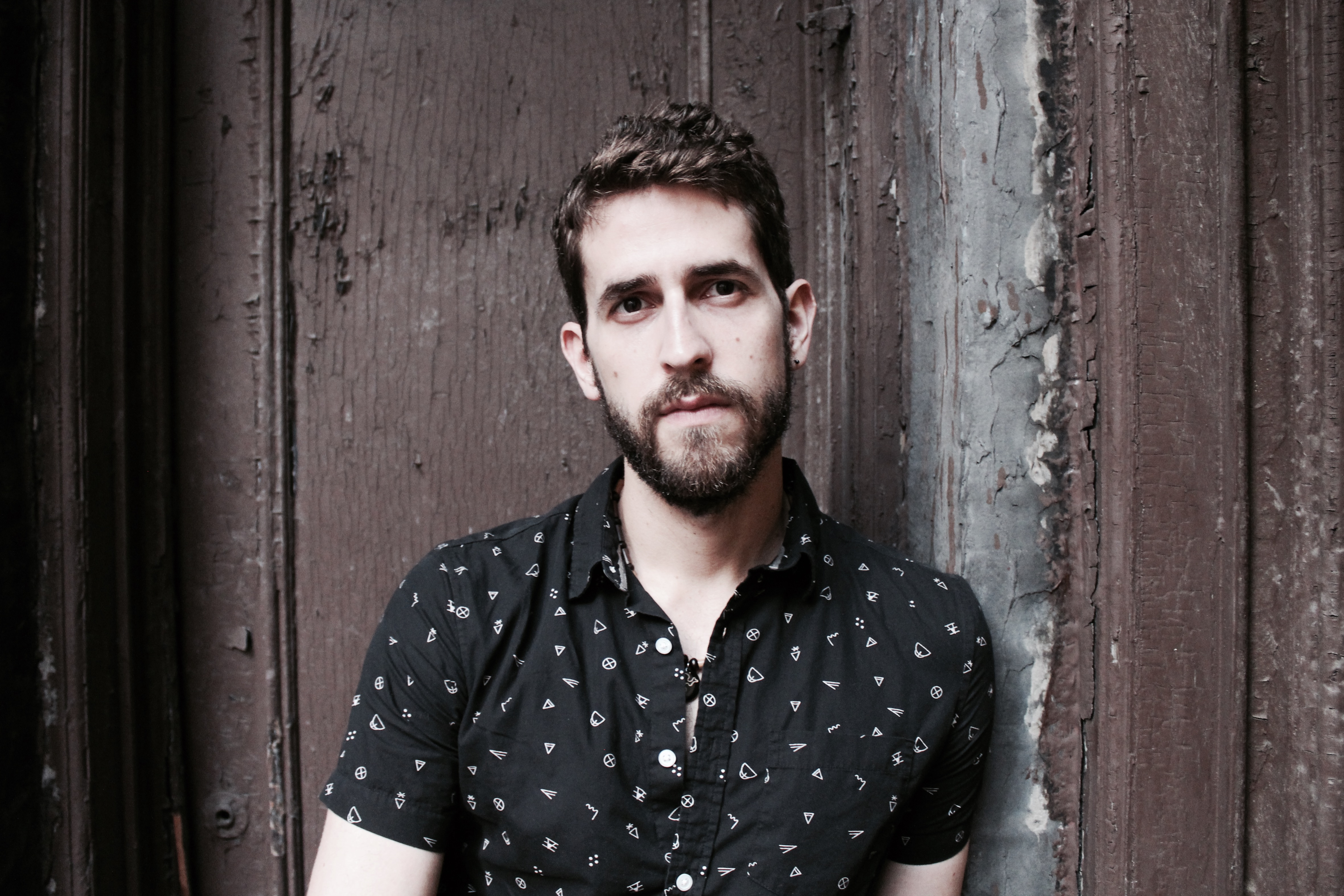 Gabriel Vicéns