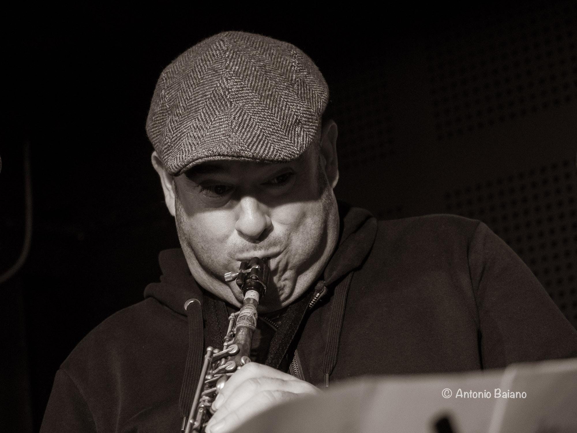 Gavino Murgia