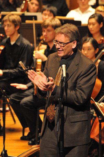 Ken Schaphorst