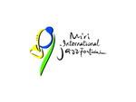 Miri International Jazz Festival