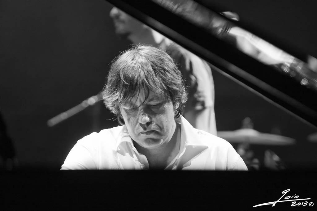 Manuel gutierrez-2013