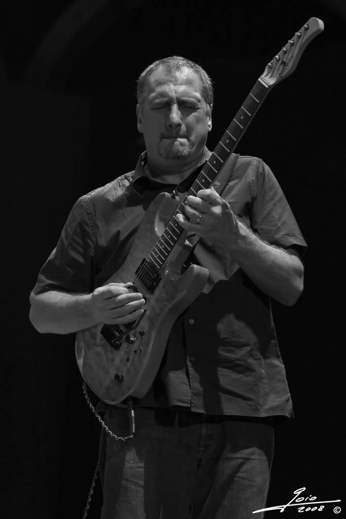 Chuck Loeb-2008