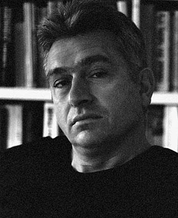 John Gennari