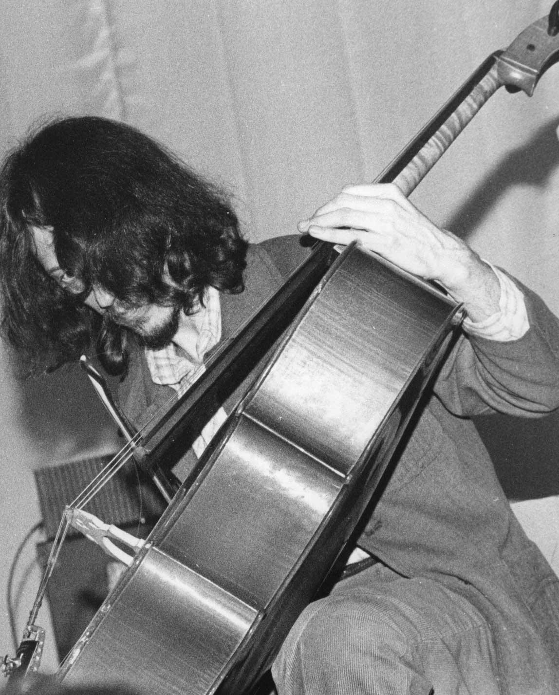 Vlad Makarov 1990